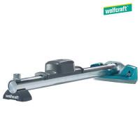 wolfcraft Hammer-Zugeisen 6945000