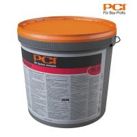 PCI PKL 326 PVC Design Belagskleber 1K weiß 14 kg