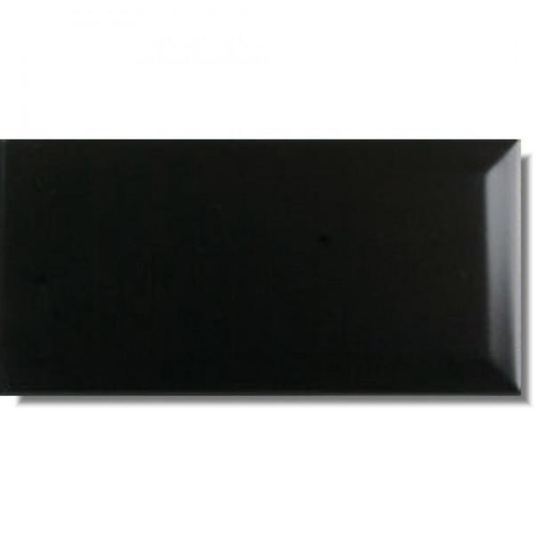 Metro Black Matt 14263 7,5 x 15