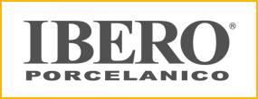 FLIESEN DISCOUNT | Ibero Porcelanico | Ionic, Sunstone, Cumbria, Privilege u.v.a.