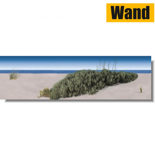 Inspire Dekor Dunes B 29 x 100 Rektifiziert
