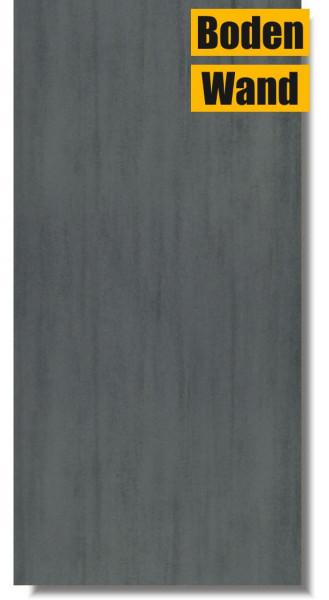 Minos Nero 30 x 60 MT008-004-1 rektifiziert