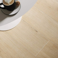 Grand Wood natural sand 20 X 180 OP498-005-1