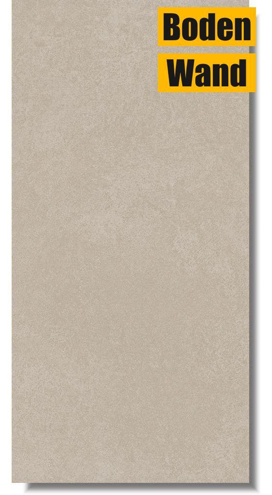 Bodenfliese meissen mars white sand 30 x 60 bm5649 von for Fliesen discount