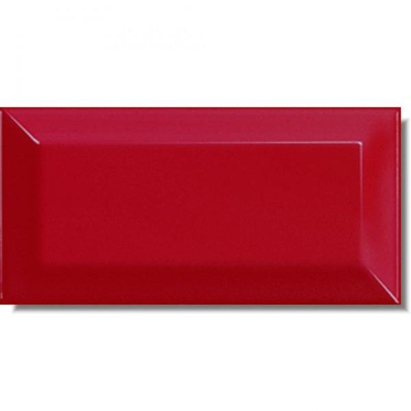 Metro Rosso 14059 7,5 x 15