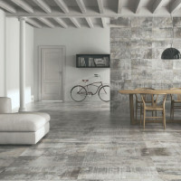 Attico Grey 30 x 60