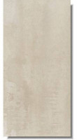 Ionic Sand beige 45 x 90 80392 rektifiziert