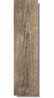 Vintage Wood Holz 15 x 60 GS-D3659