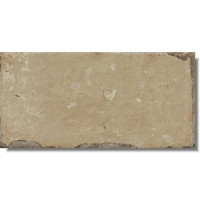 CIR Havana Tropicana gelb 10 x 20 1052965