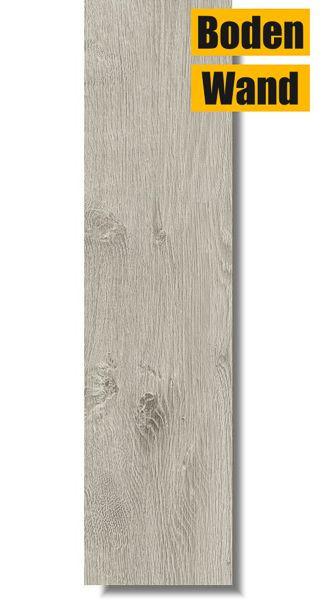I Love Wood Finwood grau 18,5 x 60 W482-013-1