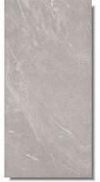 Meissen Arigato Grey Grau 30 x 60 OP357-003-1