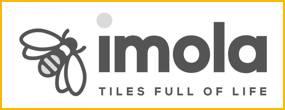 FLIESEN DISCOUNT | Imola Ceramica | Wood, Riverside u.v.a.