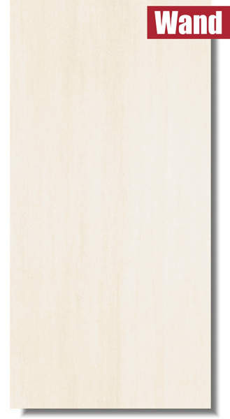 Lasselsberger Lazio Hellbeige WADMB001 20 x 40