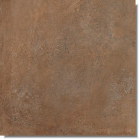 Serenissima Studio 50 Terracotta 60 x 60 rektifiziert