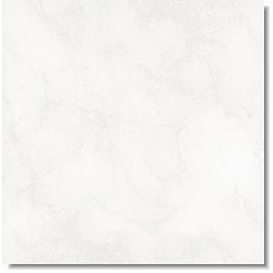 Helios Grau X Helios Klassische Wandfliesen Wandfliesen - Fliesen weiß grau marmoriert