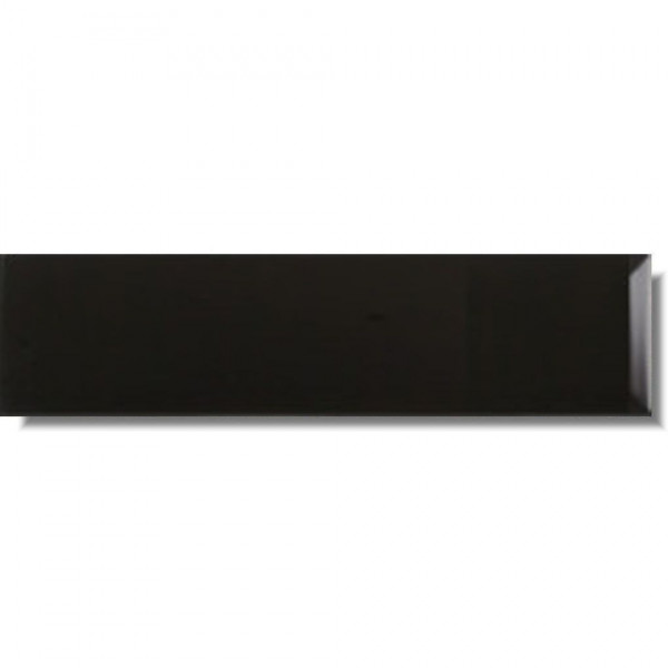 Metro Black Matt 14250 7,5 x 30