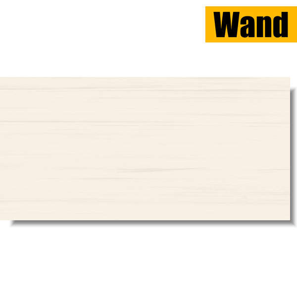 beige Wandfliese Easy WATMB062 von Lasselsberger