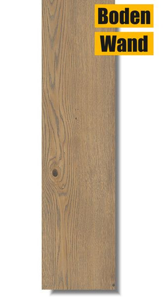 I Love Wood Royalwood beige 18,5 x 60 W483-001-1
