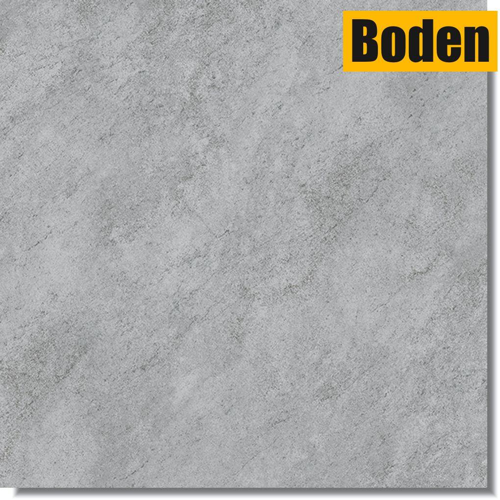 Terrassenplatte atakama 2 0 hellgrau 60 x 60 x 2 bm5382 for Fliesen discount