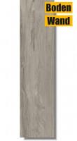 Eco Wood Grey 30 x 120 Rektifiziert
