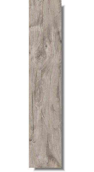 Love Tiles Wooden Tortora 20 x 100 B609.0004.037