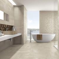 Ionic Sand Mosaik 30 x 30 rektifiziert