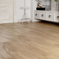 I Love Wood Chesterwood creme 18,5 x 60 W481-002-1