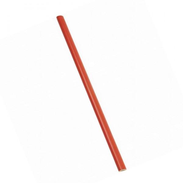 Zimmermannsstift Bleistift