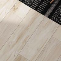 Eco Wood Beige 30 x 120 Rektifiziert