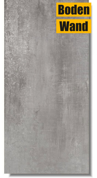 Celaya Grey 45 x 90