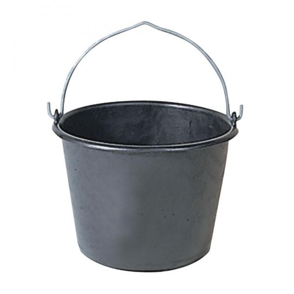 NOVIPro Baueimer 12 Liter