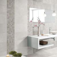 Azteca Studio 3060 Grey 30 x 60 rektifiziert