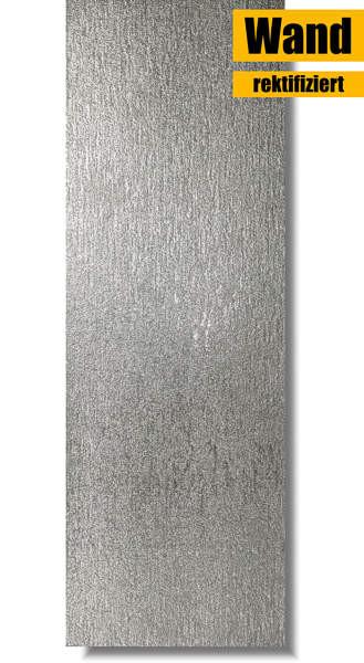 Azteca Decorado Benetton R90 silver 30 x 90 N990 rektifiziert