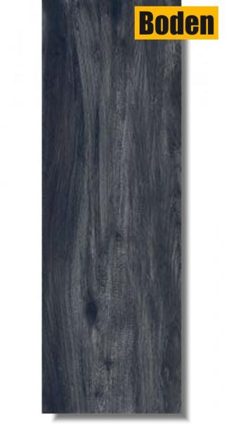 Terralis Xylo Anthrazit 40 x 120 x 2