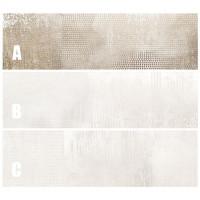 Neutral Dekor Mistery Sand A 29 x 100 Rektifiziert