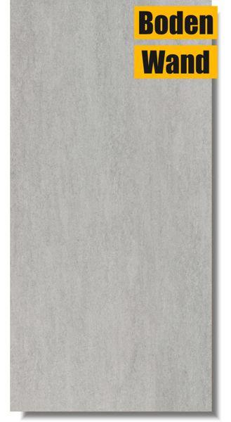 Ardezya Quartz Grey 30 x 60 Rektifiziert