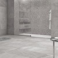 Sunstone Grey 45 x 90 rektifiziert