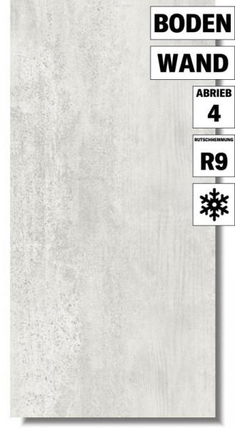 Bodenfliese Harmony von Meissen Keramik für Wand und Boden