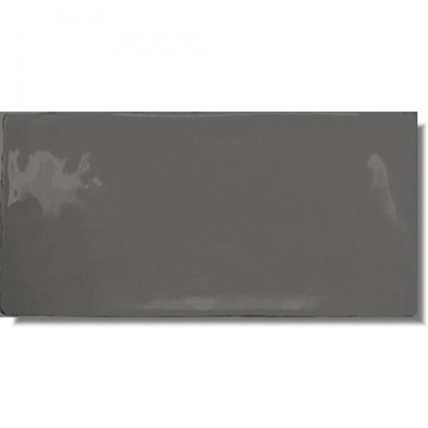 Equipe Masia Gris Oscuro 20714 7,5 x 15