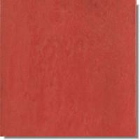 Iris Maiolica Rosso Rot 20 x 20 563205