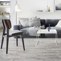 I Love Wood Vintage Wood dark grey 18,5 x 60 W386-003-1