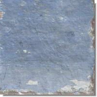 CIR Havana Sky blue 20 x 20 1052970