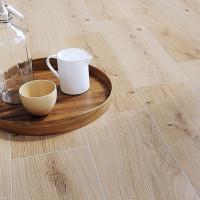 I Love Wood Sandwood weiß 18,5 x 60 W484-004-1
