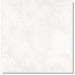 Helios Grau 33 X 33 Helios Klassische Wandfliesen Wandfliesen
