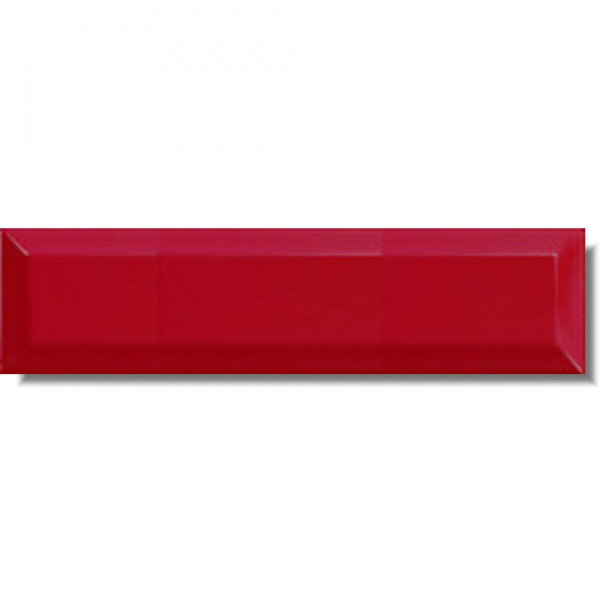 Metro Rosso 14251 7,5 x 30