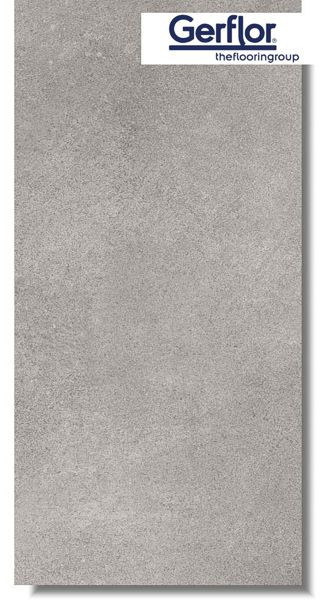 Gerflor Vinyl Virtuo Clic 55 0886 Latina Medium