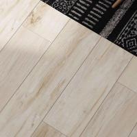 Holzoptik Fliese Eco Wood Beige 30 x 120 rektifiziert