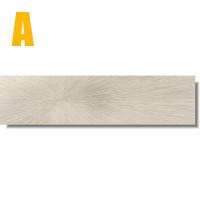 Ionic Sand Impact Dekor Set A + B 30 x 120 P0002190 rektifiziert