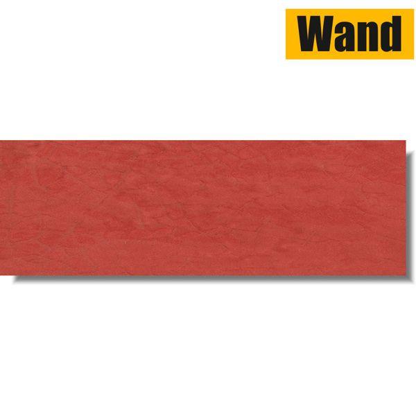 Iris Maiolica Rosso Rot 10 x 30 754983