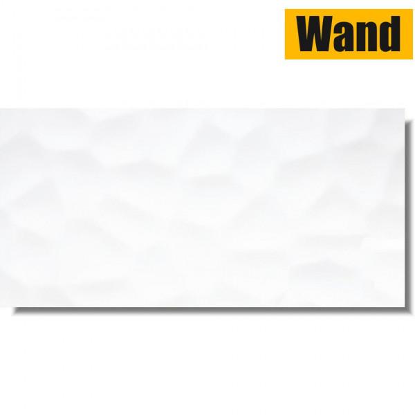 Penta Weiß Matt 30 x 60 WR2V4104 Rektifiziert